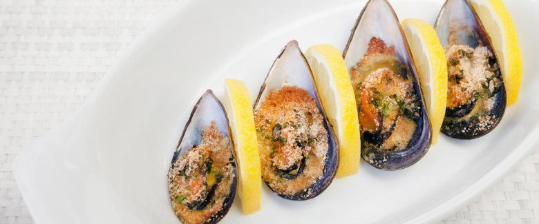 /pictures/2017/08/04/finger-food-di-pesce-ecco-come-si-fa-996729606[1000]x[417]780x325.jpeg